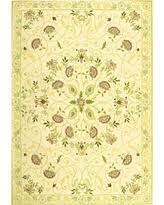 6 X 9 Oval Area Rugs 6 X 9 Oval Floral Area Rugs Bhg Shop