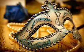 masquerade ball luxe victoria jpg luxe victoria