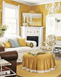 Living Room Furniture Arrangement by Living Room Furniture Arrangement With Corner Fireplace And Mirror