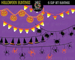 halloween clipart archives sanqunetti design 100 halloween clipart victorian home clip art haunted house