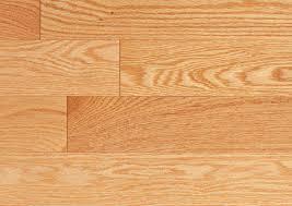 appalachian flooring york appalachian flooring nyc