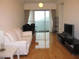 Living Room Furniture Hong Kong Lovely Sea View Western Style Residential Apartments In Tung Chung