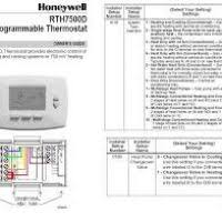 thermostate wiring diagram help page 2 wiring diagram and schematics
