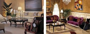 Interior Design Styles OnlineDesignTeacher - New style interior design