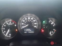lexus auto parts malaysia 2007 lexus gs300 for sale in malaysia for rm81 800 mymotor