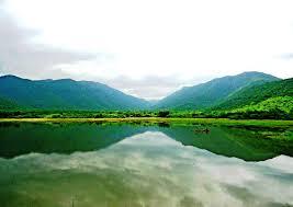 Bhavani River