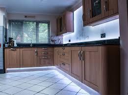 fluorescent kitchen lights kitchen ideas synergy kitchen lighting ideas 53 kitchen