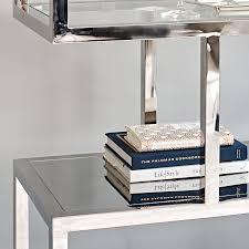 bookshelves chicago part 40 chicago steel bookshelf home