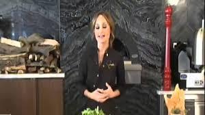 giada de laurentiis thanksgiving food network star giada de laurentiis splits from husband youtube