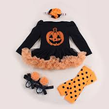 Halloween Costumes Infants 0 3 Months Buy Wholesale Baby Halloween Costume China Baby