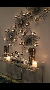 1900 Home Decor by Best 25 Candle Wall Sconces Ideas On Pinterest Wall Candle