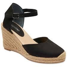 s wedge boots australia s wedge sandals platform wedges boots sandler australia