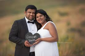 maternity photo props maternity dresses props chinchilla photography family