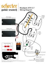 evinrude 9 9 wiring diagrams evinrude wiring diagram outboards