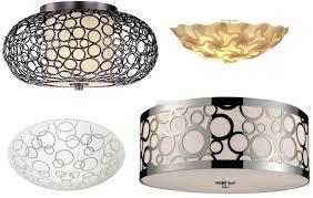 Clearance Bathroom Light Fixtures Homegoods Clearance Bowl As Diy Ceiling Fixture Cuckoo4design