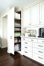 kitchen cabinets wall mounted wall cabinet bedroom slide out racks for kitchen cabinets wall