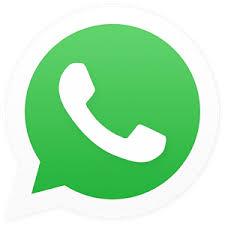 textplus gold apk textplus free text calls