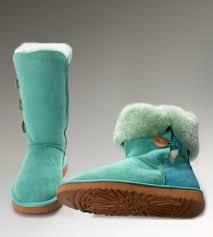 ugg triplet sale ugg moccasins alena ugg bailey button triplet 1873 boots emerald