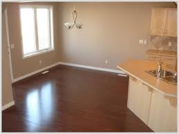 laminate wood flooring cleaning products page best home