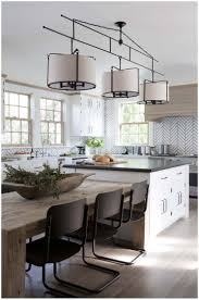 custom kitchen island ideas kitchen kitchen table sets long island ny 30 brilliant kitchen