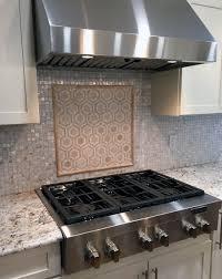 stove splash guard tile splash guard home furniture design kitchenagenda com