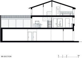 How To Design The Interior Of A House by How To Design Map Of House House Designs