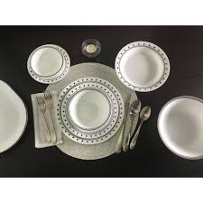 target 2016 black friday corelle corelle dinnerware sets