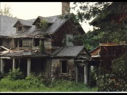 wisconsin house welcome to the summerwind mansion an abandoned hotbed of demonic