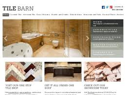 Stone Barn Furniture Lebanon Pa Tile Barn Tile Marble Natural Stone Lebanon Nj