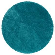 Round Rugs Modern by Decoratin Your Ikea Round Rugs On Modern Rugs Rug Cleaners