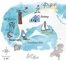 netherlands beaches map surfing netherlands surf chill beaches goeree overflakkee