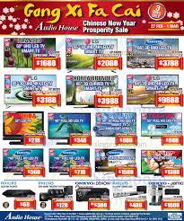 home theater blu ray receiver tvs home theatre system home theatre system soundbar av