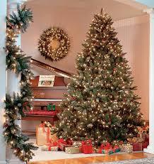 most beautiful tree decorations ideas gold