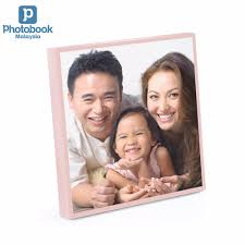 8x8 Photo Book 100 8x8 Photo Book 8x8 Archival Gloss Hard Cover Photo Book