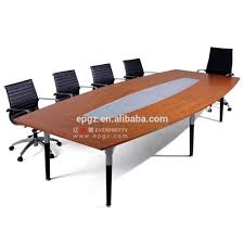 Large Oval Boardroom Table Fancy Conference Table Fancy Conference Table Suppliers And