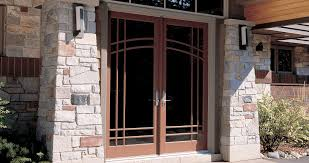 custom entry doors by creative millwork llc
