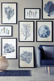 Home Interiors And Gifts Framed Art 89 Best Decor Gallery Walls Images On Pinterest Gallery Walls