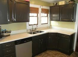 What Paint Is Best For Kitchen Cabinets Best Paint For Painting Kitchen Cabinets Ellajanegoeppinger Com