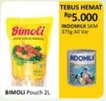 Minyak Goreng Tropical Di Alfamart promo harga kunci minyak goreng terbaru minggu ini katalog