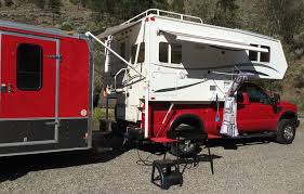 Outdoor Shower Enclosure Camping - the truth about outside rv showers