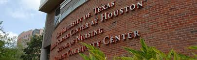 apply to the of nursing prospective student the