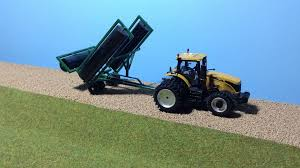 136 best farma images on pinterest farm toys tractors and harvester