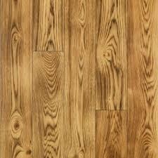 Pergo Presto Laminate Flooring Haywood Hickory The Home Depot