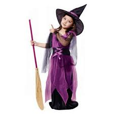 baby girls halloween costume online get cheap baby witch halloween costumes aliexpress com