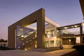 home design college new ideas architectural college architecture and home design city