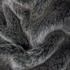 Faux Fur Blankets And Throws Faux Fur Dog Blanket In Charcoal Dog Towels Blankets U0026 Dry Dog