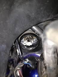 st1300 headlight bulb replacement
