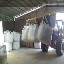 1 ton jumbo bag big bag 1 ton 1 5 ton sugar packing bag buy