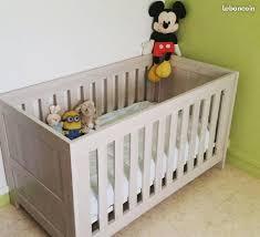 chambre de bébé autour de bébé chambre elie bébé neuf raliss com