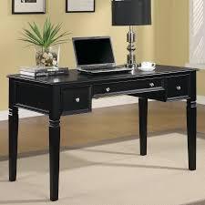 Shop Coaster Fine Furniture Writing Desk At Lowes Com